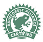 rainforest_alliance_certified.png