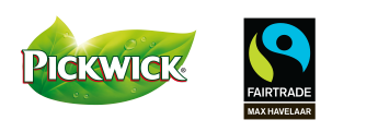 fairtrade_pickwick_logo.png