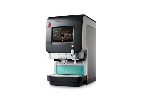 douwe egberts coffee machine c300 manual