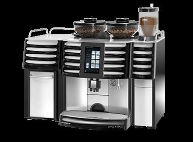 laurentis espresso koffie douwe egberts zakelijk. Black Bedroom Furniture Sets. Home Design Ideas