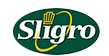laurentis-sligro.png