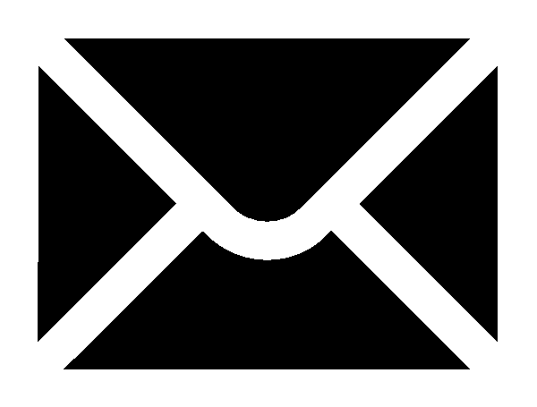 white-email-icon-png-u1nhol7t.png