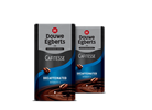 Douwe-egberts-Decaffeinated-1,25-overview.png