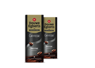 Douwe-egberts-prestige-1,25-overview.png