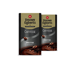 Douwe-egberts-prestige-2-overview.png