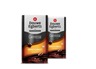 Douwe-egberts-smooth-roast-2-overview.png