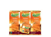 Pickwick Rooibos Original Fairtrade